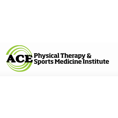 Ace Physical Therapy & Sports Medicine Institute image 5