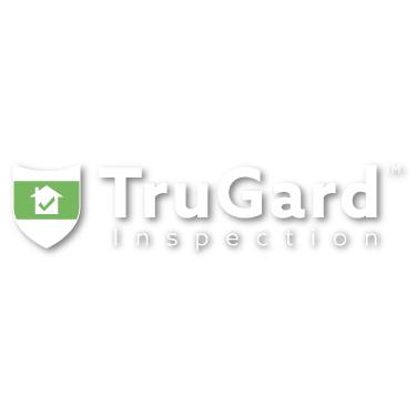 TruGard Inspection