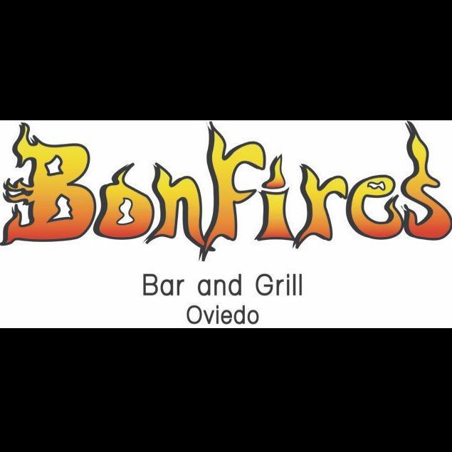 Bonfires Bar and Grill
