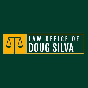 Law Office of Doug Silva