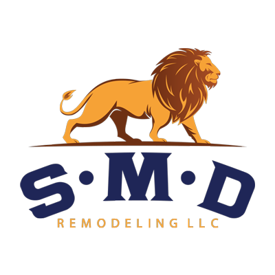 S M D Remodeling Llc Kitchen Design Remodeling In Phoenix Az