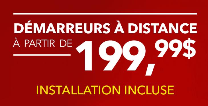 Lebeau Vitres d'autos à Vaudreuil-Dorion