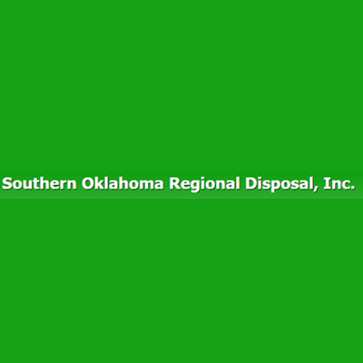 Southern Oklahoma Regional Disposal Service image 4