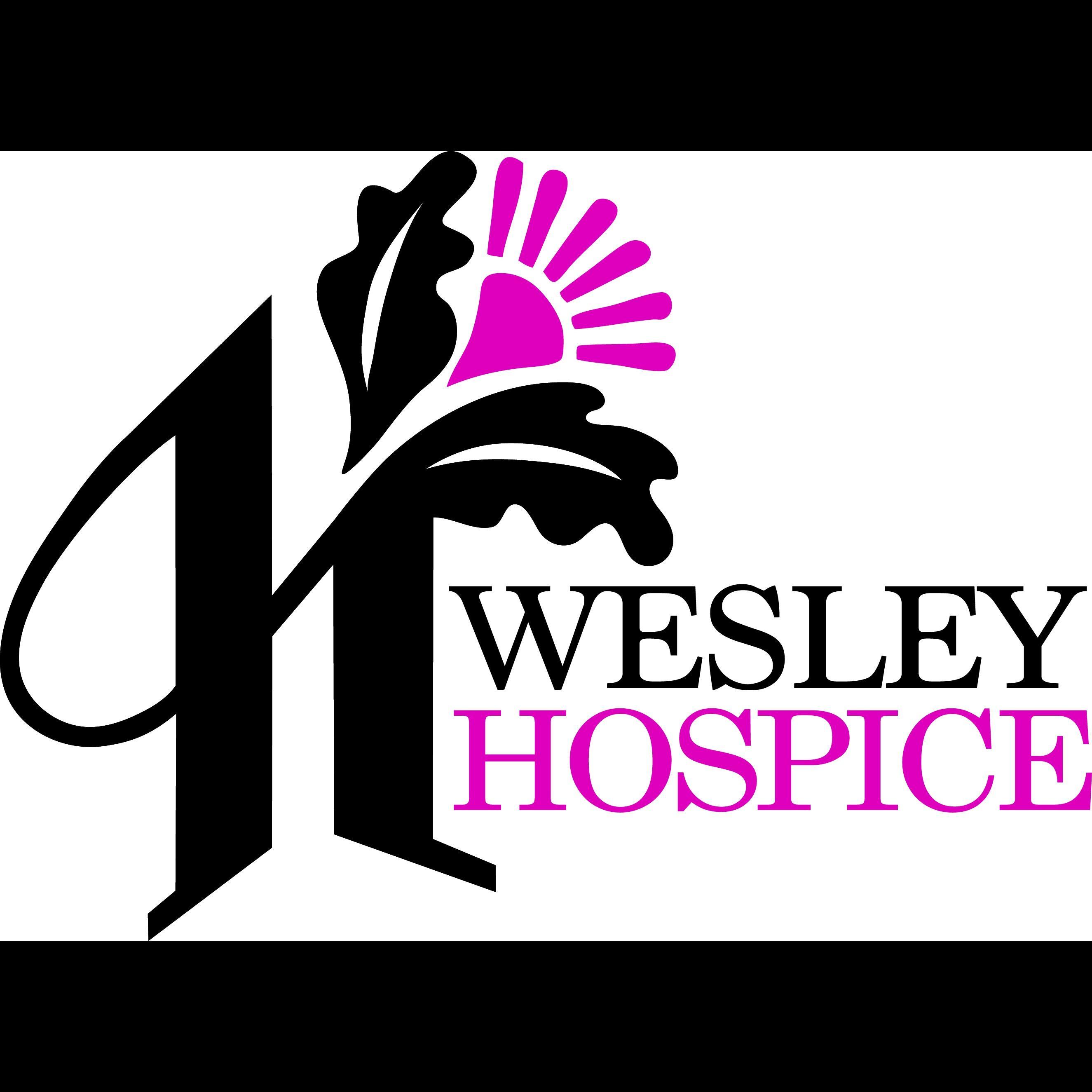 Wesley Hospice