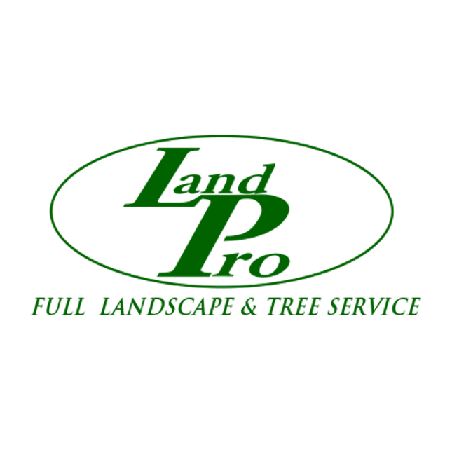 Land pro landscaping tree service 3282 sunnybrook rd for Professional landscaping service