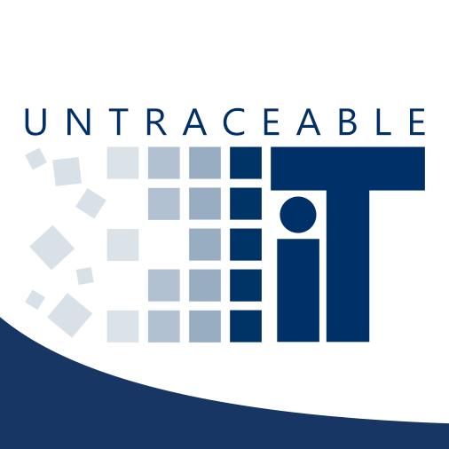 Untraceable IT, LLC image 0