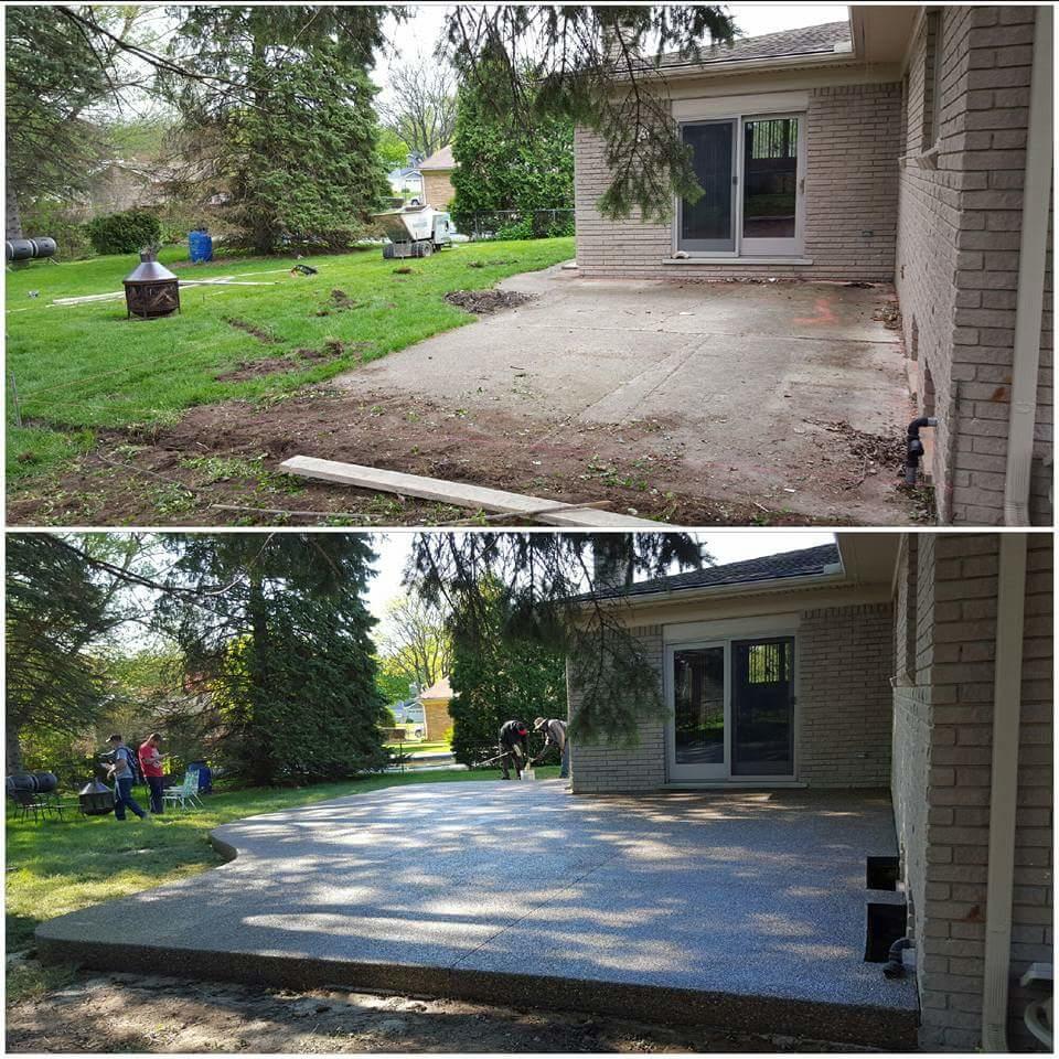 Reliable Custom Concrete, Inc. image 10
