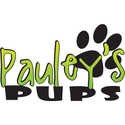 Pauley's Pups