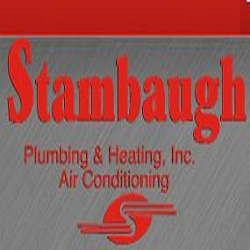 Affordable Heating And Air Conditioning Salem Or
