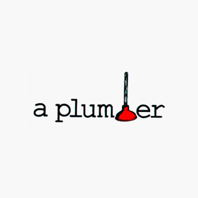 A Plumber image 0