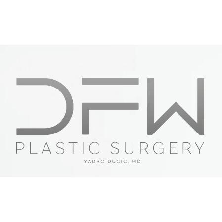 DFW Plastic Surgery: Dr. Yadro Ducic, MD