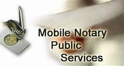 365 Notary & Fingerprint image 3