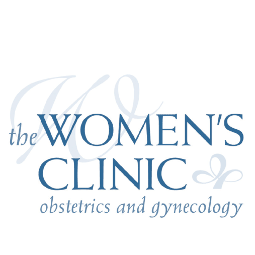 Gradie E. Moore - The Women's Clinic