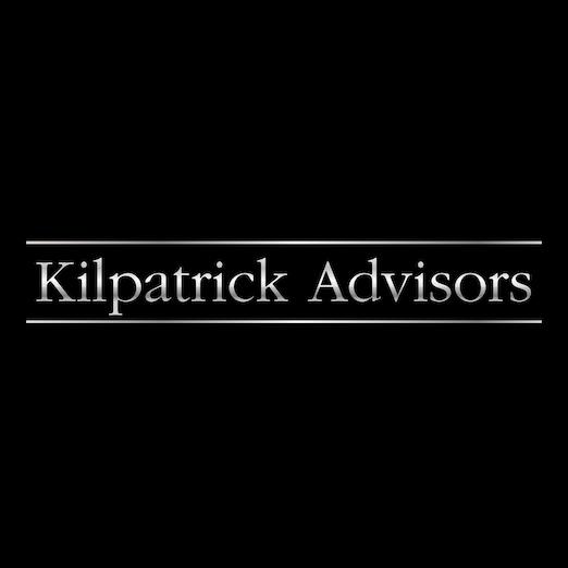 Kilpatrick Advisors, Inc.