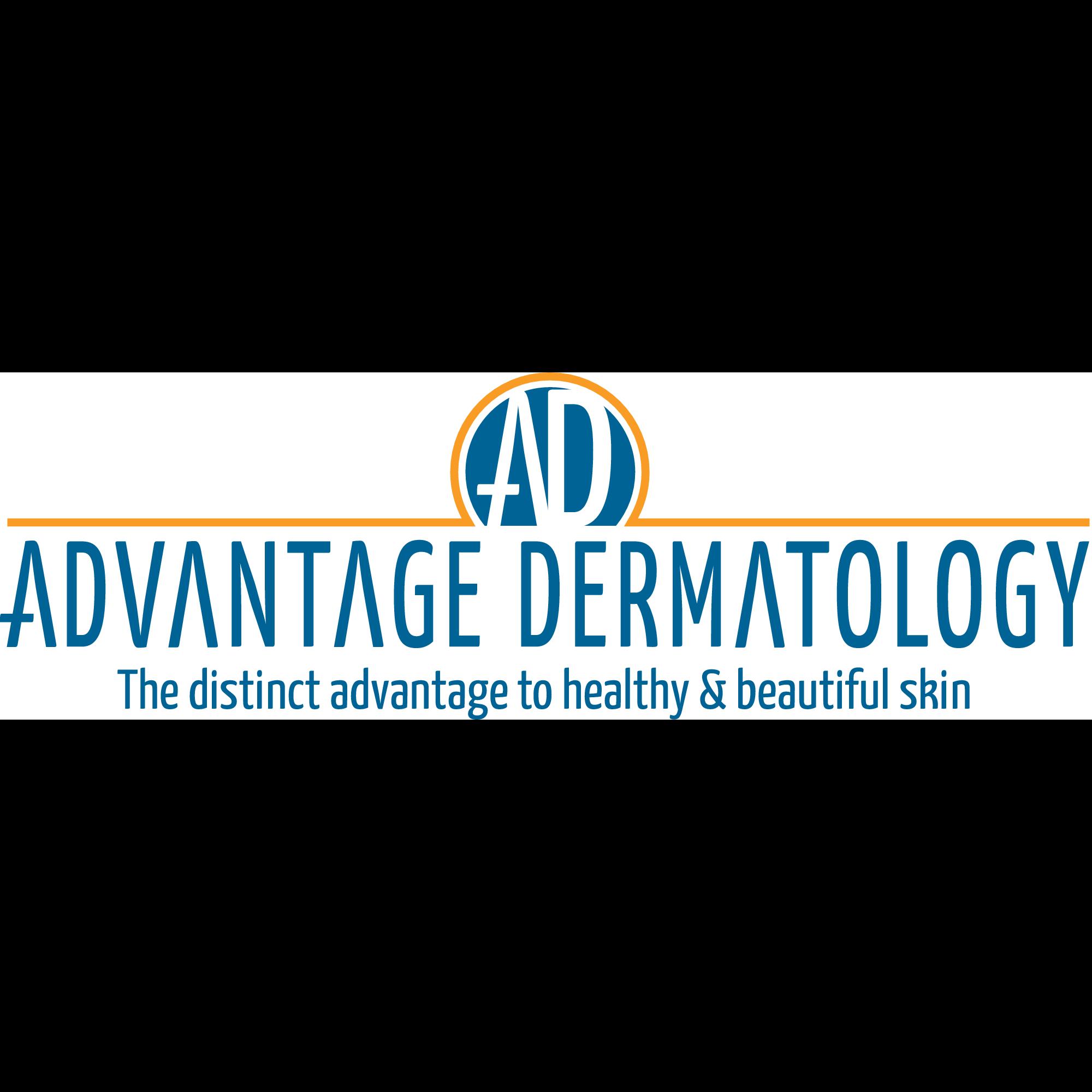 Advantage Dermatology