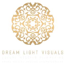 Dream Light Visuals