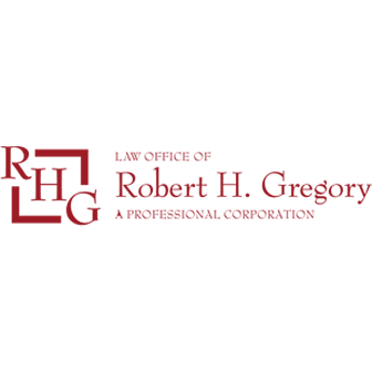The Law Office of Robert H. Gregory, P.C.
