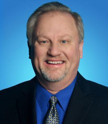 Allstate Insurance Agent: Tony Hassert
