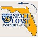 Space Coast Assembly of God