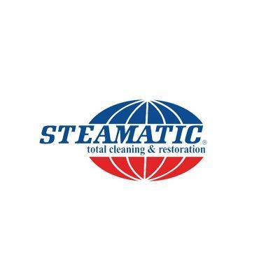 Steamatic of Nashville