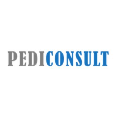 Pediconsult-Dr Ponsar