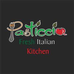 Pasticcio Fresh Italian Kitchen image 11