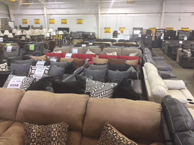 American Freight Furniture And Mattress In Knoxville Tn 865 675 8