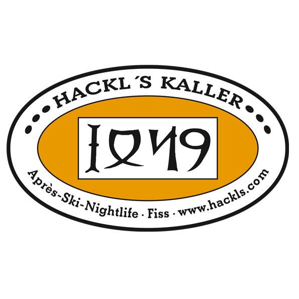 Hackl's Kaller