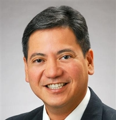 image of Brian Iha - Ameriprise Financial Services, Inc.