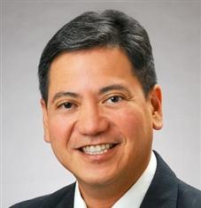 Brian Iha - Ameriprise Financial Services, Inc.
