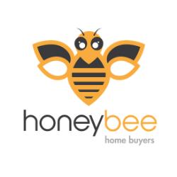 Honeybee Home Buyers