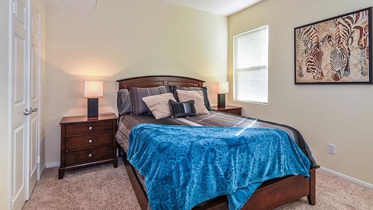 Capella at Rancho Del Oro Luxury Apartment Homes image 9