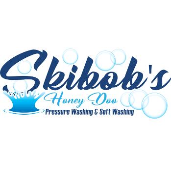 Skibob's Honey Doo Pressure Washing & Softwashing image 6