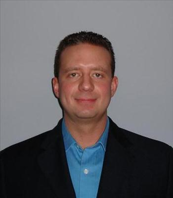 Matt Curtis: Allstate Insurance image 4