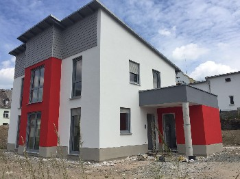 city immobilien finanzplanung vogtland gmbh in lengenfeld branchenbuch deutschland. Black Bedroom Furniture Sets. Home Design Ideas