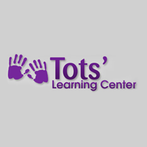 Tots' Learning Center