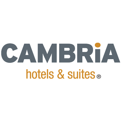 Cambria hotel & suites Southlake DFW North