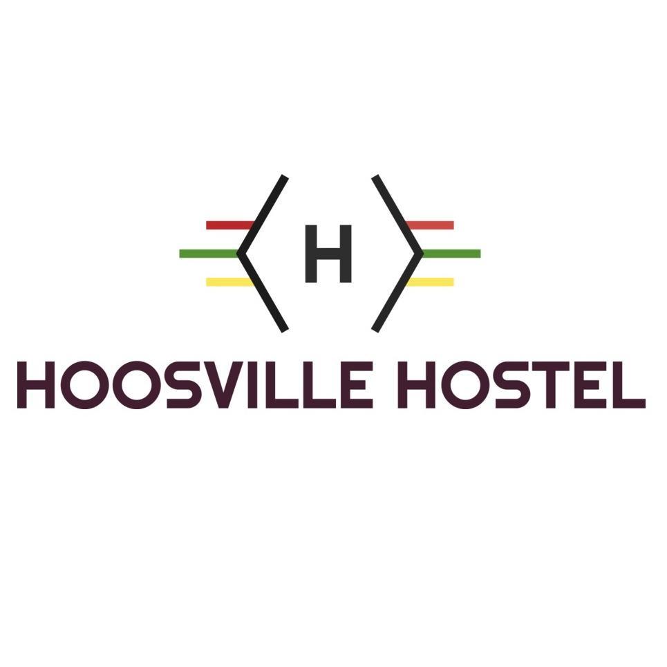 Hoosville Hostel