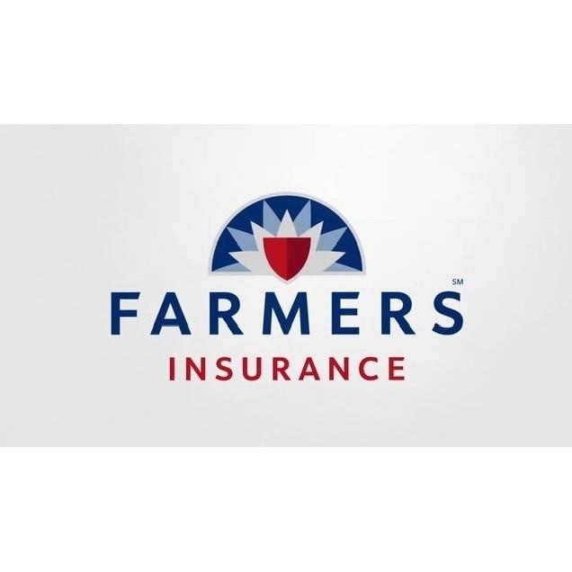 Farmers Insurance - Deb Beckman image 1