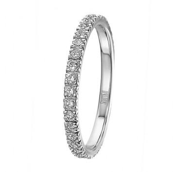 Mulloys Fine Jewelry Inc. image 2