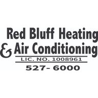 Red Bluff Heating & Air Conditioning