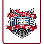 Wheels and Tires Auto Services