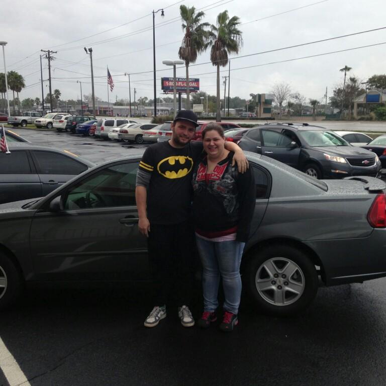 Orlando Car Deals image 31