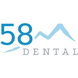 58 Dental