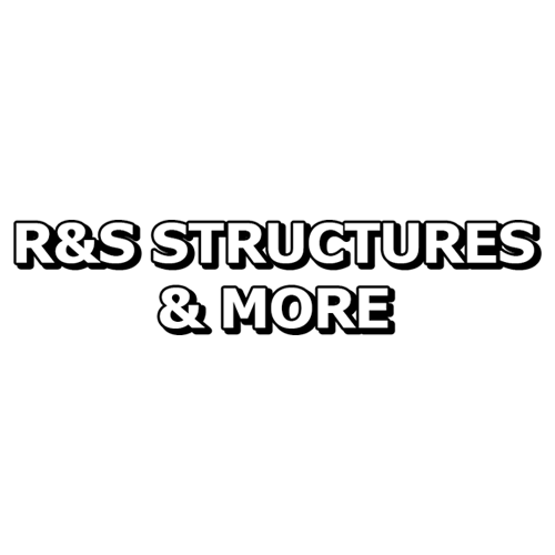 R & S Structures And More image 0