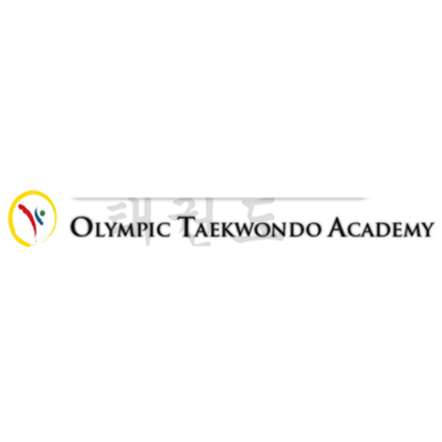 Olympic Taekwondo Academy At Rocky Hill image 0