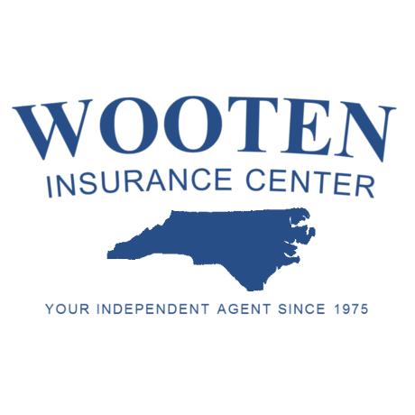 Wooten Insurance Center