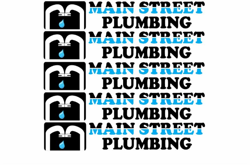 Main Street Plumbing