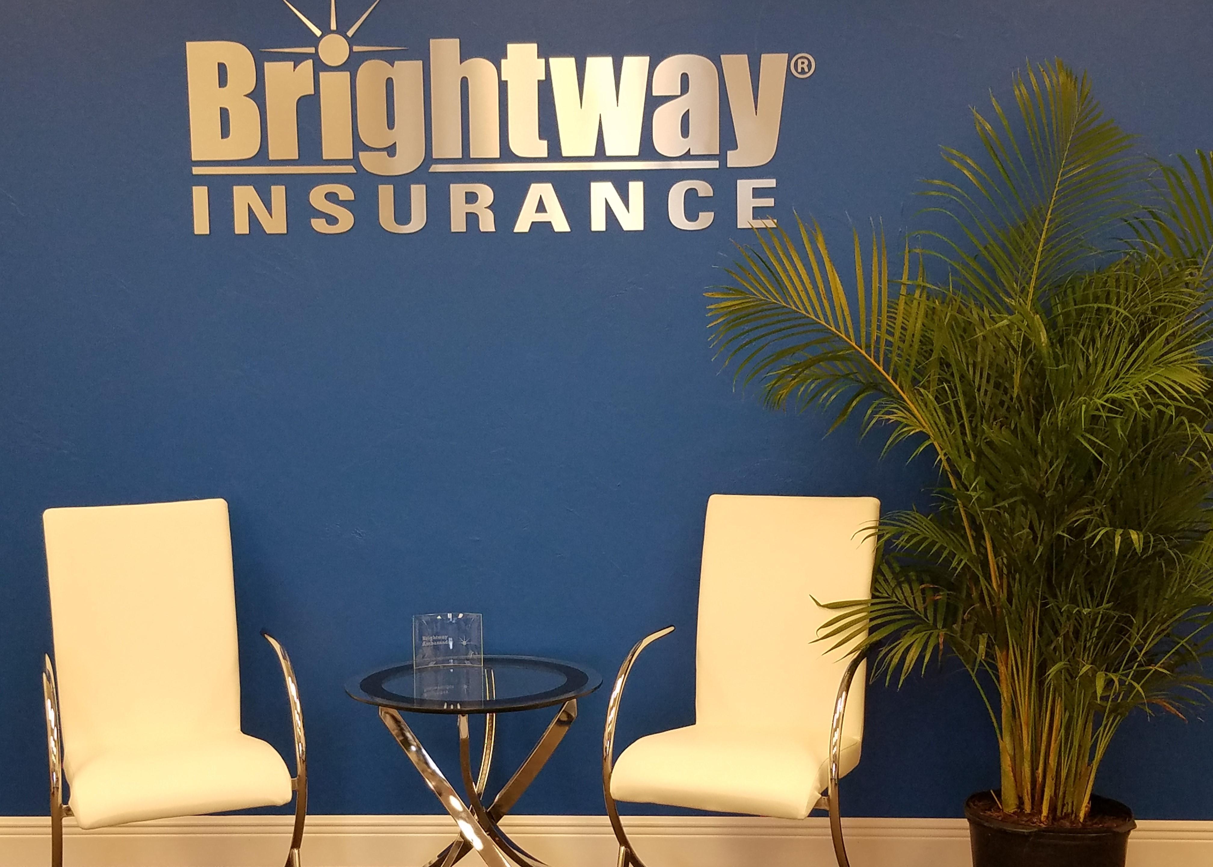 Brightway, The Seuffert Agency image 5