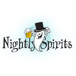 Nightly Spirits Ghost Tours